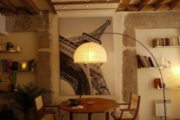 Rénovation appartement Lyon